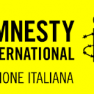 XXIII Assemblea Generale Amnesty International. aprile 2008