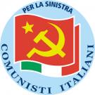Comunisti Italiani 2014