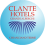 Clante Hotels